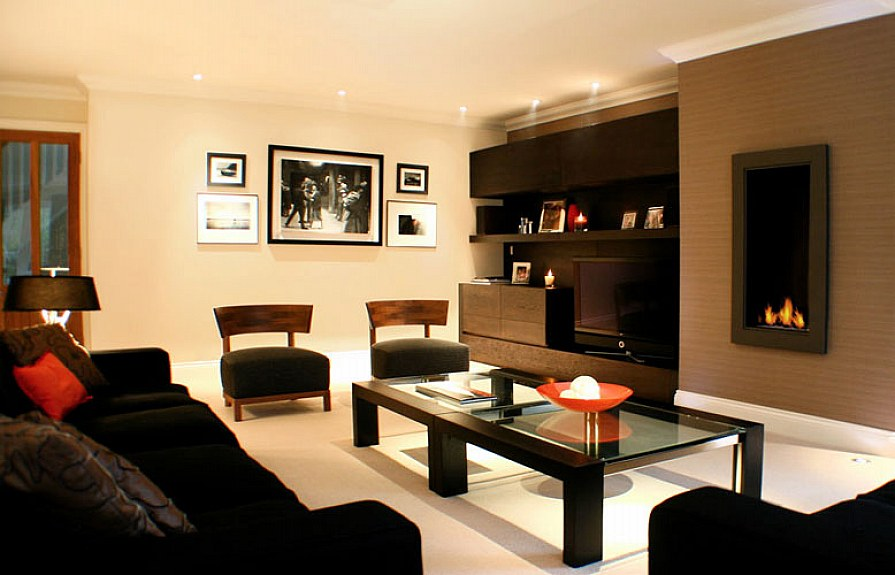 Living Room Decor Ideas For Apartments simple apartment living room decorating ideas with inspiring worthy design ideasjpg Simple Apartment Furniture Pennyjmaids A Pennyjmaid Is A Penny Saved 50 Living Room